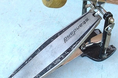 Selling with online payment: 1970s LUDWIG Standard bass drum pedal