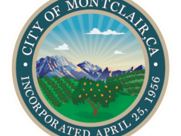Monthly Rentals (Owner approval required): Montclair CA, Garage or street parking in safe neighborhood