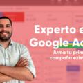 Servicio freelance: Gestión de publicidad en Google Ads