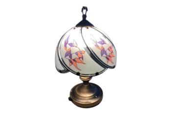 Vente: Lampe Tiffany vintage