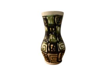 Vente: Vase Saint Clément modèle BRASILIA