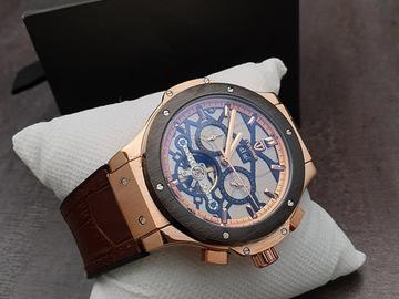 Venta: Relojes MaxStoreAccesorios