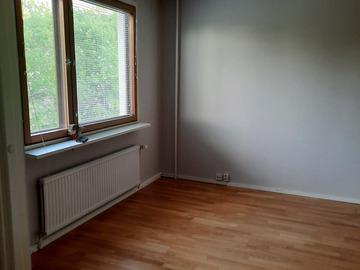 Annetaan vuokralle: 1 bedroom apartment 39 m2  for Rent near Leppävaara
