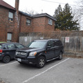 Monthly Rentals (Owner approval required): Toronto, Off-street parking, St. Clair/Oakwood