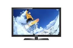 "For Sale: Samsung Display PS42C430 42"" Series 4 Plasma"