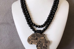 For Sale: Motherland Chain