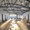 Available to Book: Gym Rental