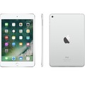 For Sale: Apple iPad Mini4 for Sale only 390NZD