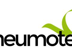 Solutions sur-mesure: Pneumotel - Télésurveillance Respiratoire