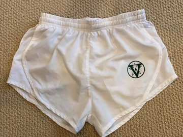 Selling multiple of the same items: Camp Vega Shorts