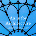 Selling with online payment: Aa is for Architecture