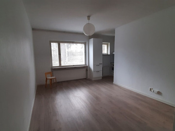 Annetaan vuokralle: Studio Apartment in Haaga