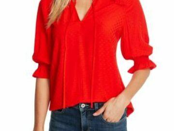 Liquidation/Wholesale Lot: 20pc Women's New Designer mixed Lot