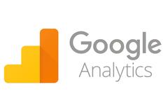 Servicio freelance: Instalar google analytics en tu sitio web