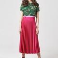 Selling: Nebula Skirt (BLACK NOT PINK)