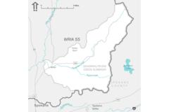 Water Right Buyer: Little Spokane River: Deadman-Peone Subbasin Water Right Wanted