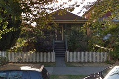 Weekly Rentals (Owner approval required): East Vancouver parking spot