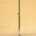 Selling with online payment:  1950-60s PREMIER hi-hat stand