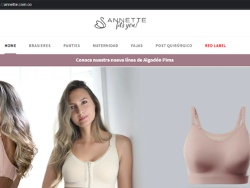 Servicio freelance: Shopify Expert - Plan Business