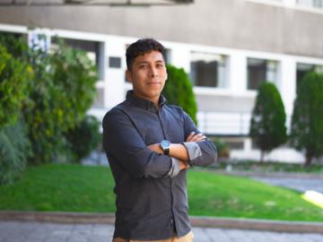Servicio freelance: Consultoria para Negocios y Empresas