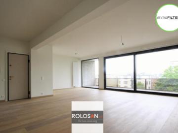 .: Appartement in twee maand gerenoveerd   door Rolosan