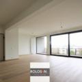 .: Appartement in twee maand gerenoveerd | door Rolosan