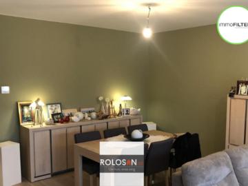 .: Totaalrenovatie   door Rolosan