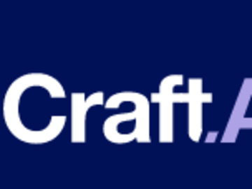 Mise en relation sans paiement en ligne: Craft.AI,  Explainable AI, as-a-service