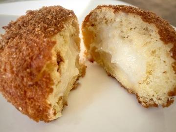Pre-order: Iris Catanesi filled with Cream (10 pcs)