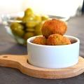 Pre-order: Olive all'Ascolana (15 pcs)