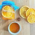 Pre-order: Orange and Lemon Marmalade