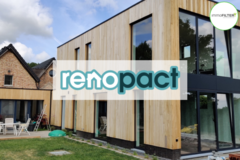 .: Renopact | Houtskeletbouw en woonuitbreiding