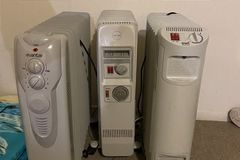 For Sale: Heater for Sale only 30NZD
