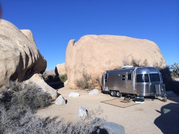 For Sale: Pending 2009 Airstream International CCD 23D