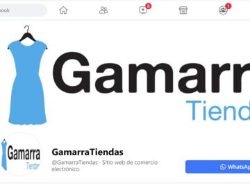 Servicio freelance: Crear Fan page en Facebook
