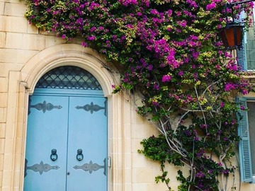 Looking for a room: Looking for a double room in Mosta