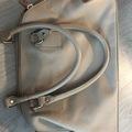 Selling: Leather Italian bag