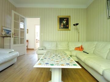 Vente: Maison de 7 pièces à Maisons Laffitte