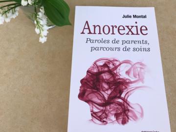 Actualité: L'anorexie - en savoir plus