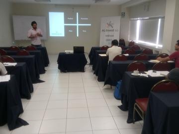 Servicio freelance: Mentoría en Marketing