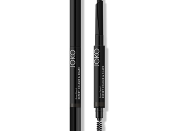Selling with online payment: BROW PENCIL EXPERT COLOUR & SHAPE