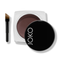 Selling with online payment: BROW POMADE
