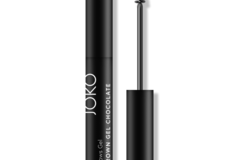 Selling with online payment: BROWS GEL MASCARA CHOCOLATE