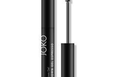 Selling with online payment: BROWS GEL MASCARA ESPRESSO