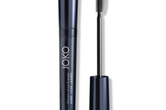 Selling with online payment: PUMP YOUR LASHES MASCARA -BROWN