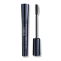 Selling with online payment: PUMP YOUR LASHES MASCARA- BLACK