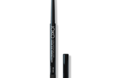 Selling with online payment: PERFECT YOUR LOOK AUTOMATIC EYE PENCIL- 004 BROWN