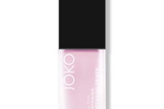 Selling with online payment: MAKEUP BASE BRIGHTENING & MATTIFYING PRIMER