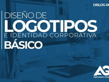Servicio freelance: DISEÑO DE LOGOTIPO BASICO