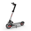 Daily Rate: Super Fun E-Scooter - Perfect for touring Brissy!